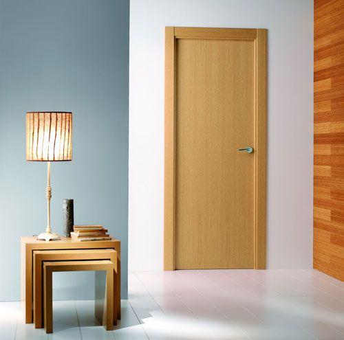 Puertas de valera puertas y ventanas de madera for Puertas madera interiores catalogo